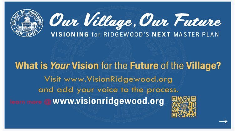 our village our future for website slide