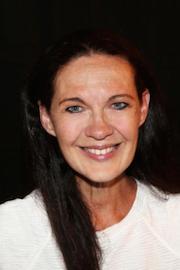 Susan Knudsen
