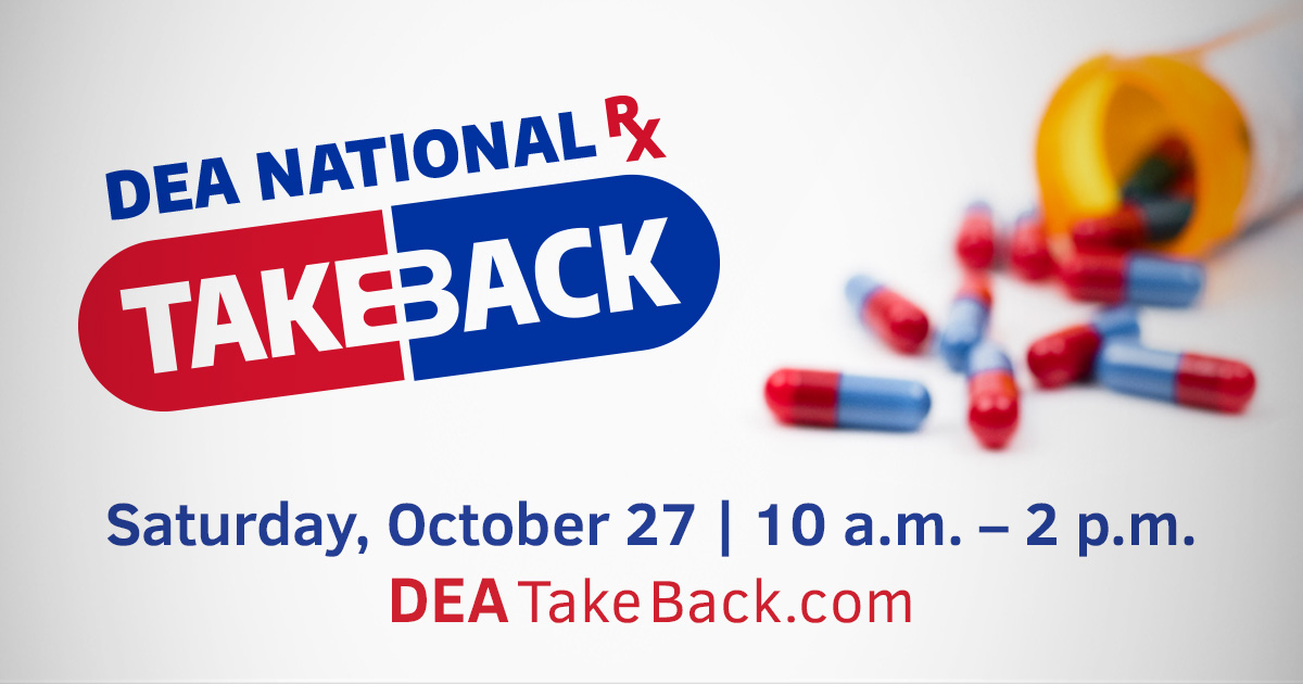 DEA TakeBack2018 Facebook post Final