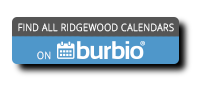 Ridgewood Button 3