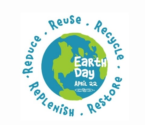earth Day 2018 2