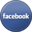 iconfinder facebook 34664