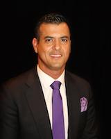 Ramon Hache