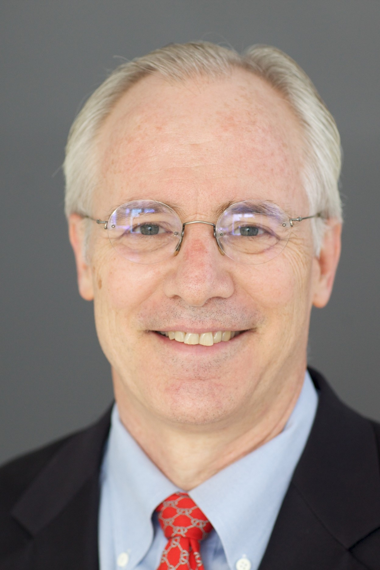 Jeff Voigt