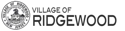 Village of Ridgewood